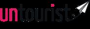 Untourist